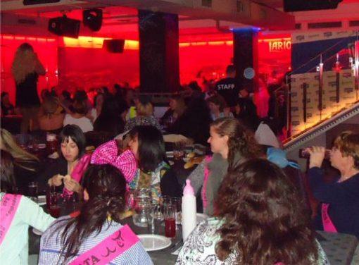 restaurante mammamia2