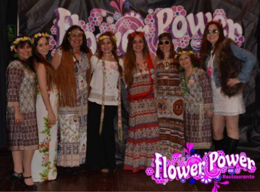 paradisevents.esflowerpower4