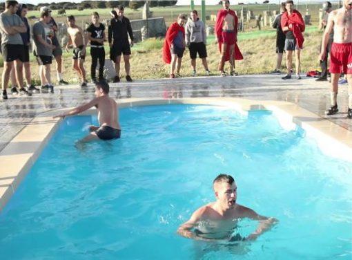 piscinasgratuitasalamanca