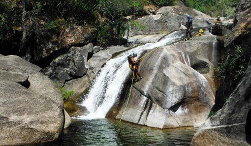 Barranco de Arbillas