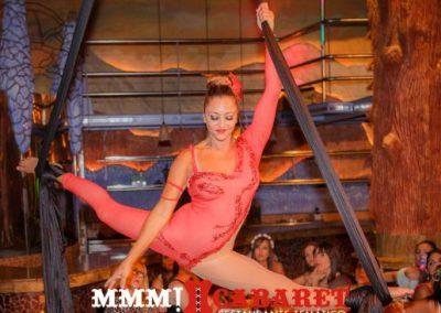 Foto Packs PB Cena Espectaculo Cabaret mm Paradise Events 6 Despedida de Soltera y Soltero Playa Benalmadena Torremolinos Malaga