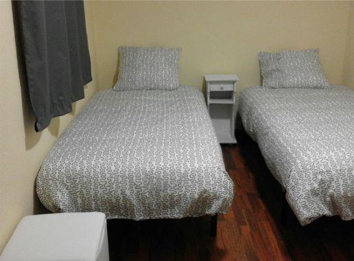 Apartamentos en Leon Despedida Soltera y Soltero · Alojamiento · Paradise Events 1 1