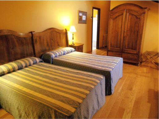 Hotel en Leon Despedida Soltera y Soltero · Alojamiento · Paradise Events 1