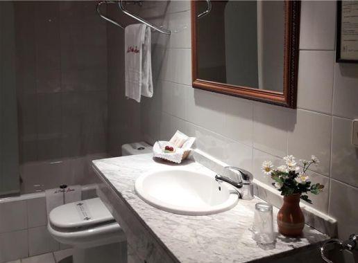 Hotel en Leon Despedida Soltera y Soltero · Alojamiento · Paradise Events 2