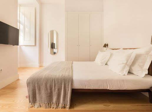 Apartamentos en Lisboa Despedida Soltera y Soltero · Alojamiento · Paradise Events 1