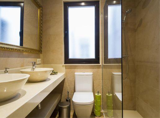 Apartamentos en Salamanca Despedida Soltera y Soltero · Alojamiento · Paradise Events II 2