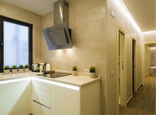 Apartamentos en Salamanca Despedida Soltera y Soltero · Alojamiento · Paradise Events II 4