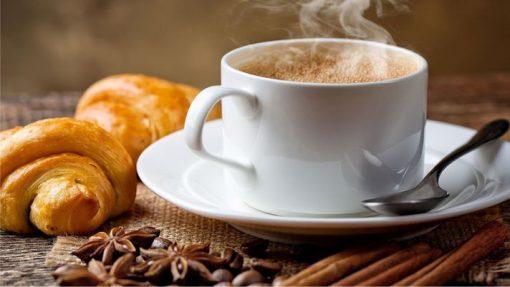 Coffee Break para Empresas en Madrid Clásico Paradise Events
