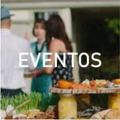 Eventos de Empresas en Madrid