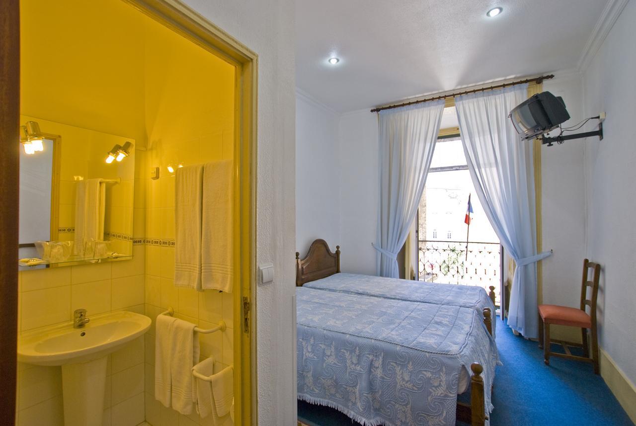 Hotel en Lisboa Despedida Soltera y Soltero · Alojamiento · Paradise Events 1