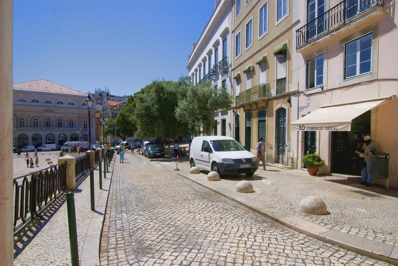 Hotel en Lisboa Despedida Soltera y Soltero · Alojamiento · Paradise Events 4