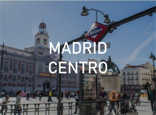 Pack de Actividades en Madrid Despedida Soltera y Soltero Paradise Events