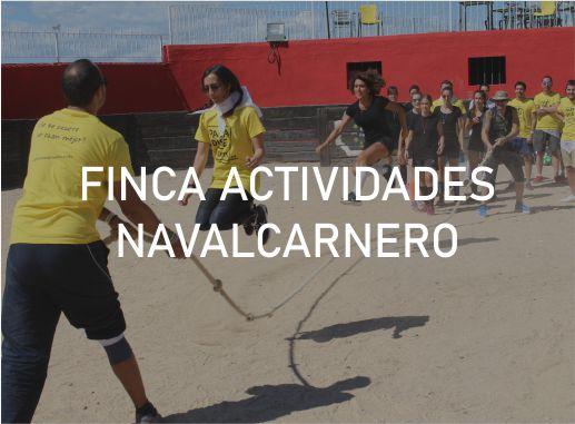 Pack de Actividades en Navalcarnero en Madrid Barranquismo Despedida Soltera y Soltero Paradise Events