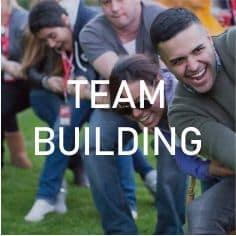 Team Building de Empresas en Madrid