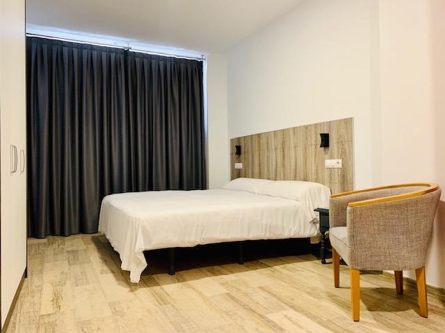 Hotel 3 3