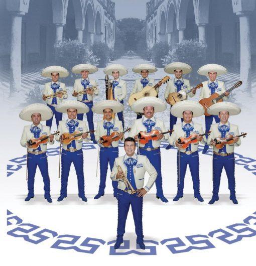 Mariachis para Bodas y Eventoss Paradise Events Sol de México 3