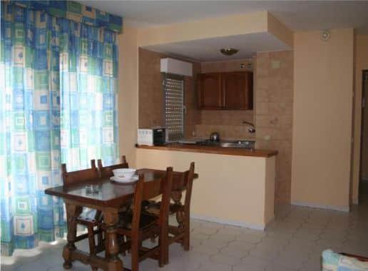 Apartamentos Benal Beach Salon para Despedida de Soltera y Soltero en Malaga Torremolinos