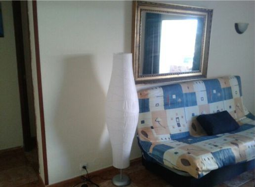 Apartamentos Puerta Marina Salon para Despedida de Soltera y Soltero en Malaga