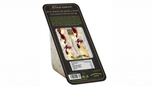 Sandwich Individual Premium 2