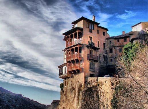Despedida Soltera y Soltero en Cuenca Paradise Events 2