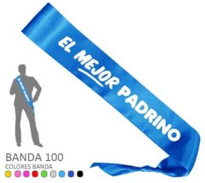 Banda El Mejor Padrino Despedida Soltero Marinera Paradise Events 2