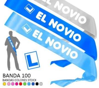 Banda El Novio Despedida Soltero Marinera Paradise Events 2