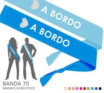 Banda Novia a Bordo Despedida Soltera Marinera Paradise Events 2