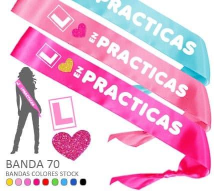 Banda en Practicas Despedida Soltera Rosa Paradise Events 2